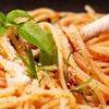 Half Off Italian Cuisine at Chiapparelli's