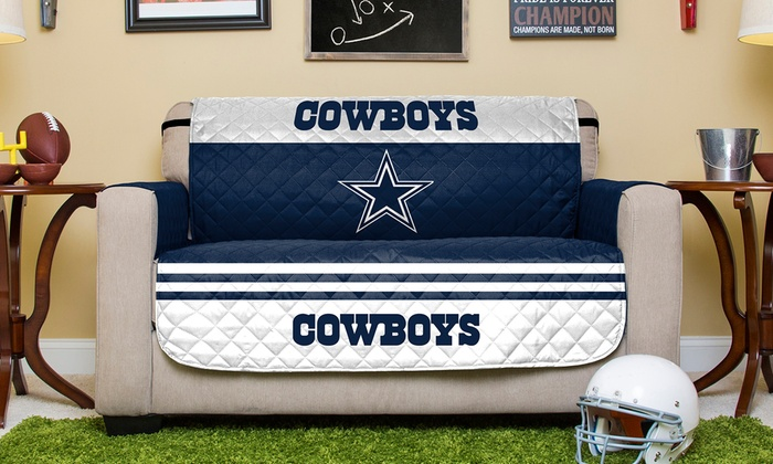 NFL NFC Furniture Protectors