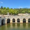 Visite guidée d'Aigues-Mortes, Arles ou Nîmes