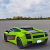 Up to 44%Off  Lamborghini or Ferrari Exotic Driving Experience