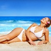 Up to 69% Off Body Buffs & Wraps at Beauty of Wax
