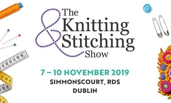 The Knitting & Stitching Show