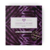 Your Tea Creatures of the Night Herbal Tea Gift Set