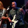 Ratt – Up to 39% Off Glam-Metal Concert