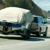 44% Off Boats, Cars, RVs, and Business Storage Rental