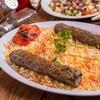 Up to 42% Off at Shish Kabob Cafe