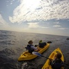 Up to 36% Off Shipwreck Kayak Tour at Gravity Trails