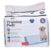 Puppy Training Pads (100-Count)