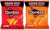 Multipack patatine Doritos