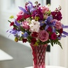 Up to 50% Off Mother's Day Flowers and Gifts