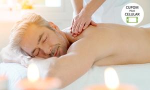 Lollipop Massagem: #BlackFriday - Curso de massagem tântrica erótica para mulheres - digite BLACK17 e ganhe desconto extra