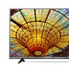 Up to 47% Off LG LED TVs at Electroline Wholesale Electronics