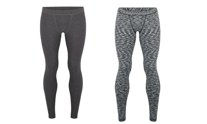 legging sport homme groupon shopping. Black Bedroom Furniture Sets. Home Design Ideas