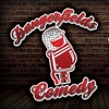 Dangerfield's Comedy – Up to 38% Off Standup Comedy