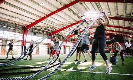 cd9fb11cbc Indianapolis Health   Fitness - Deals in Indianapolis