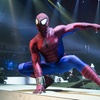 Marvel Universe LIVE! Age of Heroes – Up to 31% Off