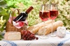 44% Off at Taste of Wine
