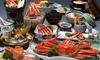 石川 Web予約可/1名11,880円/大姿ずわい蟹と香箱蟹/1泊2食
