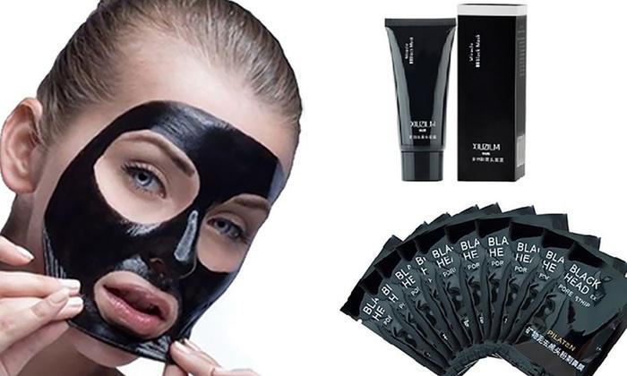 ray ban mascara negra