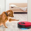 Robot Vacuum Cleaner and Mop