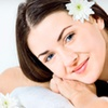 Up to 62% Off Spa Treatments at TQ Spa