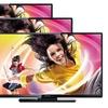 Magnavox LED HDTVs