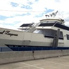 Hawaiian Luau Midnight Yacht Party – Up to 19% Off