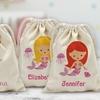 Up to 75% Off Custom Drawstring Bag for Kids