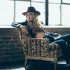 ZZ Ward – Up to 35% Off Concert