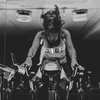 Up to 58% Off Cycling Classes