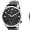 Lucien Piccard Burano Men's Watches