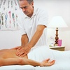 90% Off Chiropractic Massage Package