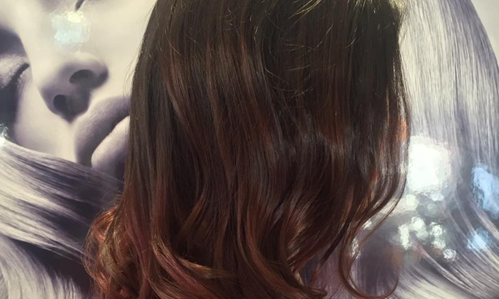 Hair wollongong