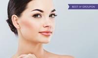 Permanent Make-up für Lidstrich, Augenbrauenzeichnung undoder Lippenkontur bei Beauty & Soul Köln (bis zu 79% sparen*)