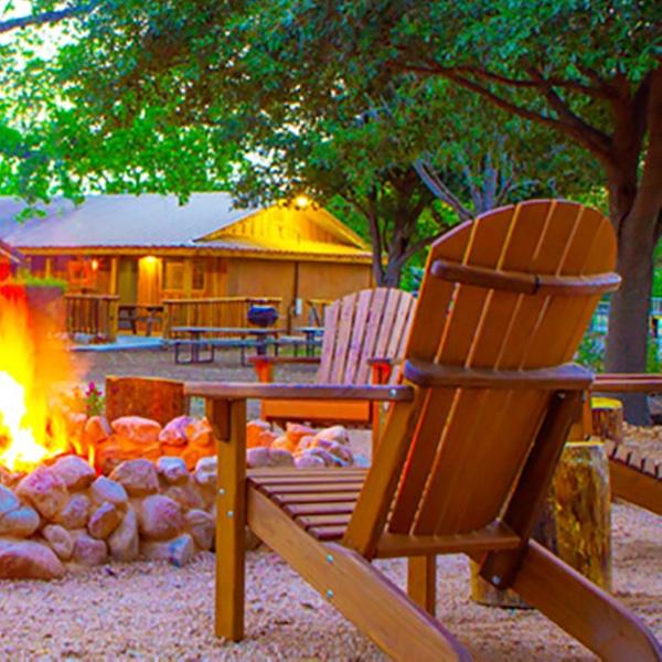 Schlitterbahn Waterpark & Resort - New Braunfels - New Braunfels, TX