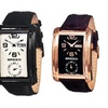 Breed Aston Men's Watches