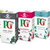 PG Tips 6er-Pack Tees