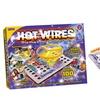 Elektronik-Spielset für Kinder
