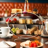 City Centre Afternoon Tea for Two