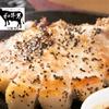 東京都/渋谷 ・代官山 ≪にいがた和牛、比内地鶏の刺身、馬刺しなど8品+最大7時間飲み放題≫