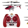 NBA 3.5-Channel Remote-Control Helicopter