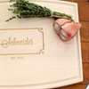 Up to 53% Off Personalized Cutting Boards