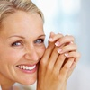 Up to 65% Off Photofacials at Spa On The Square