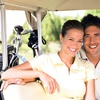 38% Off Round of Golf for Two or Four