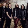 Dream Theater – Up to 47% Off Concert