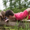 45% Off Membership to Riveredge Nature Center