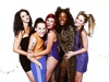 Stifler's Mom and Wannabe - Mulcahy's Pub and Concert Hall: Stifler's Mom and Wannabe a Spice Girls Tribute on Friday, February 10, at 10 p.m.