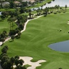 55% Off Golf Membership in West Palm Beach