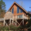 Half Off Two-Night Cabin Stay for Two