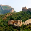✈China: 7-Night Orient Tour with Flights